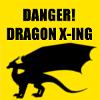 goldkin: dragon xing (dragon xing)