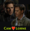 rubygirl29: (Cam loves Lorne)