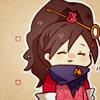 yatagarasu: (OOPS ☄ did I steal that?)