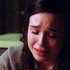 draftingdreams: (ugly sobbing)