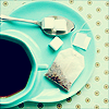 rivendellrose: (Tea)