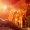 order_of_chaos: (Gallifrey)