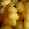 apwb_dumbledore: (Sherbet lemons)