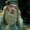 apwb_dumbledore: (Being curious and amused)