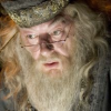 apwb_dumbledore: (Seeing through to the truth)