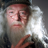 apwb_dumbledore: (Being concerned)