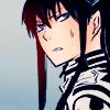 likehuman: (and i'm not sleeping now.)