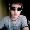 radvi_sasha: (Сашка 2)
