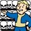 sir_razorback: (Fallout Boy)