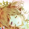 champagnedelis: (Et j'attends la floraison)