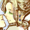 champagnedelis: (Mes feuilles désséchées)