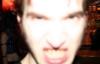 dr_ether: (grrrrrr)