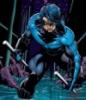 r0b666: (Nightwing)
