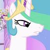 royal_sunrise: (angry)