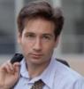 tibia_mod: (Mulder Jacket)
