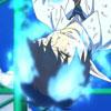 keepsthefire: ([✠] =flames: crashing down)