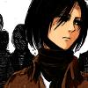 Répertoire de Mikasa 1662476