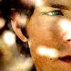 sistabro: (green eyes)