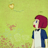 hikari_chan: (Gakuto)