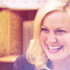 revolutionaryjo: Leslie Knope (Leslie Knope is my hero)