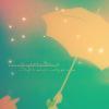 vegetasbubble: (Umbrella)