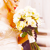 vegetasbubble: (Wedding)
