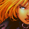 black_canary: (half face)