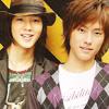 danieru_kazarin: yukiii and masuuu (pic#433551)