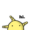 syphilis: (Hi!)