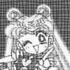 chazkitten04: (Manga Moon)