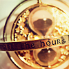 painterofworlds: user name=misskitty373.livejournal.com> (time turner)