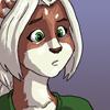 ailuruslucidity: ([Dora] I missed something again?)