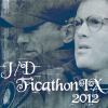 jd_ficathon: (j/d ficathon ix)