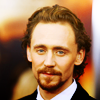 sugata: (Mr Hiddleston - LOVELY)