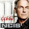 tarlanx: (TV - NCIS Gibbs)