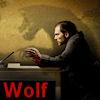 tarlanx: (TV - Grimm Wolf)