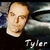 tarlanx: (TV - V Tyler)
