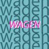 wagen: (pic#4338423)