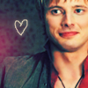ext_3626: (merlin - hearts arthur)