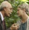 ledilid: (двоє - кохання в час холери - старі)