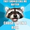 crazy_raccoon: (pic#4339154)