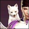 foxlike: (Default)