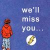 kid_flash_found: (gone)
