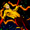 kid_flash_found: (lightning)