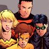 kid_flash_found: (team)