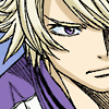 sponsorigami: icon of Ivan looking upset (漫画 I am my own worst enemy)