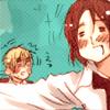 sakotis: (( excited ) 066)