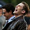 raanve: (Fandom: Avengers: Steve/Tony LOL)