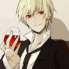 kairiken: (let's get drunk)