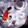 tj_jellybean: (sos cat)